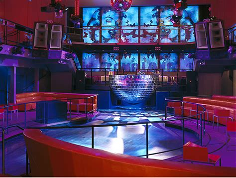 cameo room best nightclub designs studio design gallery best design