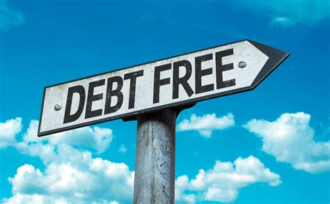 debt   company   investing strategy