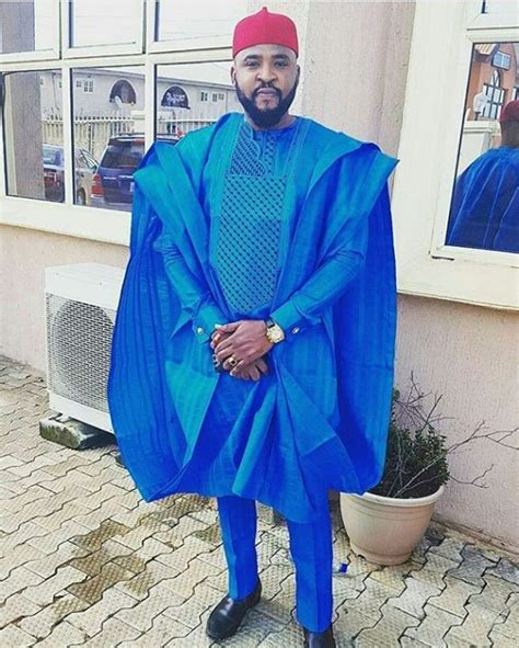 agbada styles 17 best images about tribes men on pinterest african