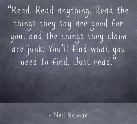 in this book you will find books 22 best neil gaiman quotes sayings and quotations quotlr