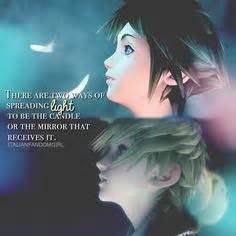kingdom hearts tutorial quotes i hope one day square enix and disney and pixar decide to