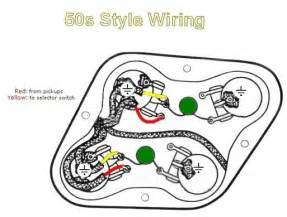 seymour duncan humbucker wiring schematics get free image about wiring diagram