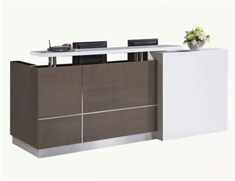 Qualities Of A Front Desk Officer Sale Quality Cheap White Cheap Modern Counter Table Design Buy Counter