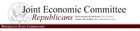state aca data united states joint economic committee the worst economic recovery in a lifetime