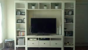 entertainment center ikea pin by becky homick on entertainment centers pinterest