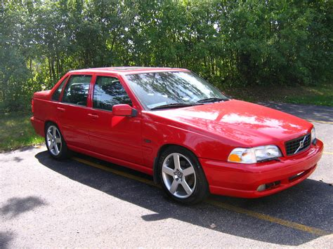 1998 volvo s70 capacity 99 wallpapers volvo s70 car wallpapers