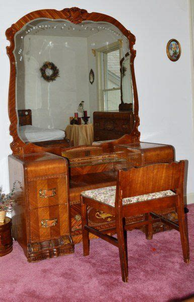 vintage bedroom furniture sets 10 best images about my bedroom on pinterest antique