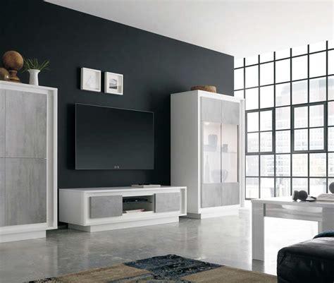vetrina moderna per soggiorno vetrina soggiorno moderna il meglio design degli interni