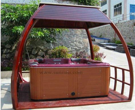Outdoor Wooden Gazebos Sale Sale Wooden Gazebo Sr893 Cheap Wooden Gazebos For Sale