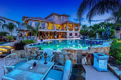 sale  texas  stately mediterranean luxury home