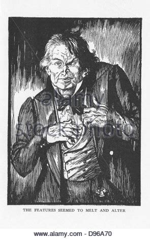 the strange of dr jekyll and mr hyde books robert louis stevenson the strange of dr jekyll and