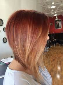 Inverted layered bob hairstyles 2014 20 inverted bob haircuts