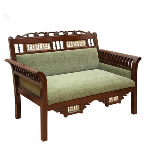 Diwan Furniture In Usa by Indian Divan Sofa Uk Refil Sofa