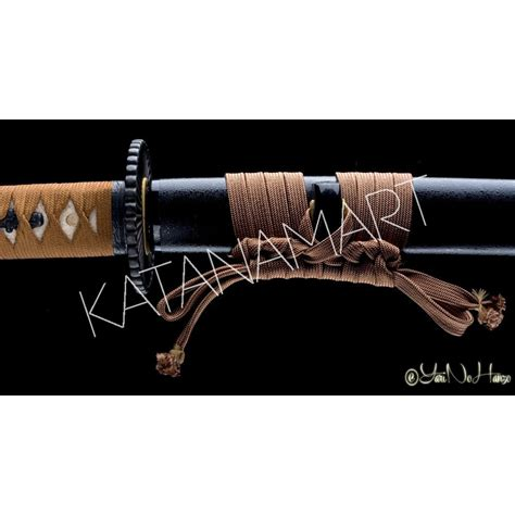Handmade Swords For Sale - ryuzoji handmade katana sword for sale buy the best