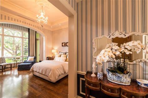 bedroom furniture fort lauderdale tour a fort lauderdale mansion on del lago drive hgtv