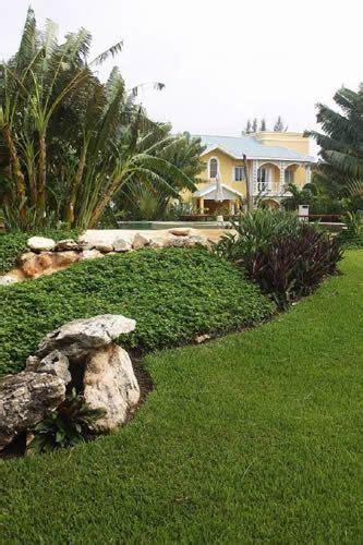 fotos de jardines particulares fotos de jardines privados dise 241 o y construccion por