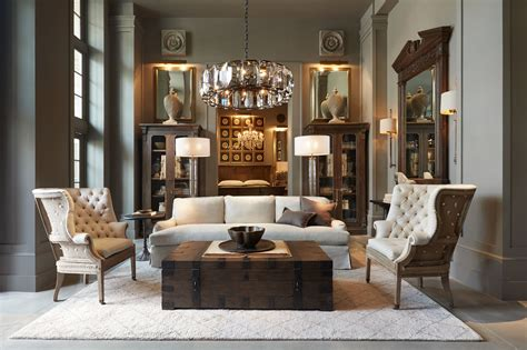 home design restoration image gallery restoration hardware