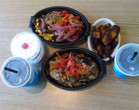 pollo tropical review tropical dining