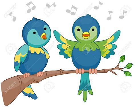 bird clipart singing birds clipart 101 clip