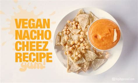 mexican bathtub cheese 1000 ideas about nacho cheese recipes on pinterest