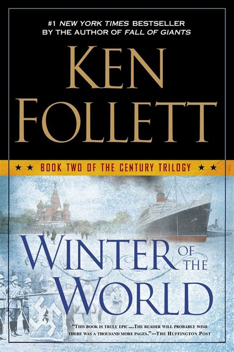 pdf libro fall of giants century trilogy para leer ahora 173 best thrillers new york times best sellers images on books to read libros and