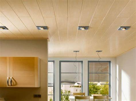 Ceiling Panels Design Pvc Ceiling Panel Pvc Wall Panels Pvc Ceiling Board Pvc