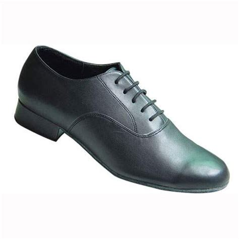 comfortable dance shoes gentleman s dance shoes stylish and comfortable fit