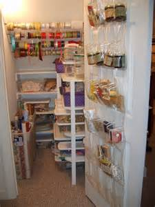 Under Stair Closet Storage by Omf To The Rescue Help For A Troubled Pantry Organizing