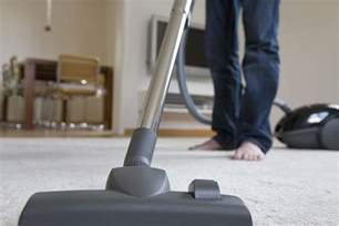 vacuum the carpet the right vacuum for smartstrand and other soft carpets
