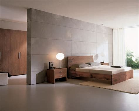 Modern Room Decor Best Modern Bedroom Design Ideas Remodel Pictures Houzz