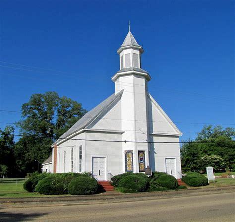 reformed presbyterian church directory