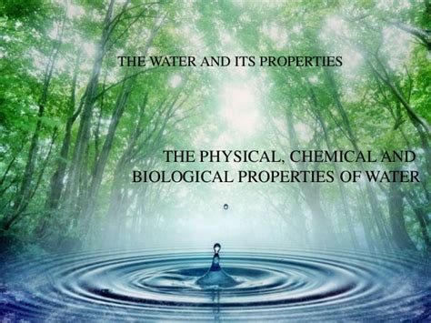 structure and properties of water read biology ck 12 foundation