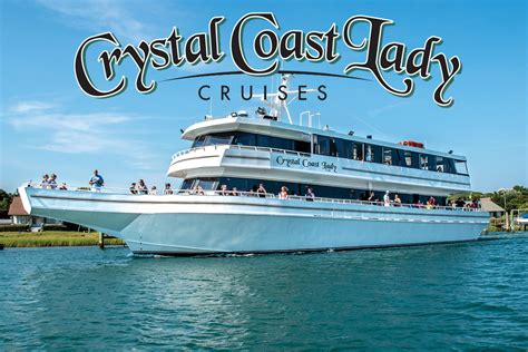 boat cruises beaufort nc top beaufort nc boat tours for 2019 beaufort nc