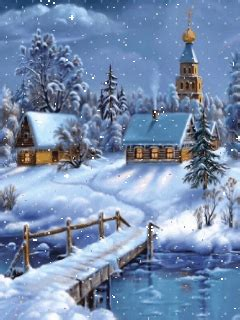 animation for winter winter animated gif senwap 172 free animated gif screen savers winter dreamland gif a