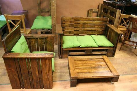 Kleine Sofas Für Jugendzimmer by Ikea Wohnzimmer