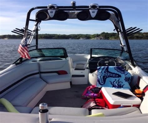 used centurion boats for sale in california centurion boats for sale used centurion boats for sale