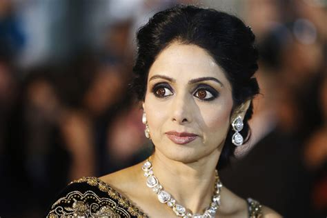 sridevi photos sridevi hot sridevi hd wallpapers images pics and photos download
