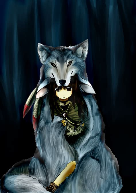 wolf s wolf in sheeps clothing drawing
