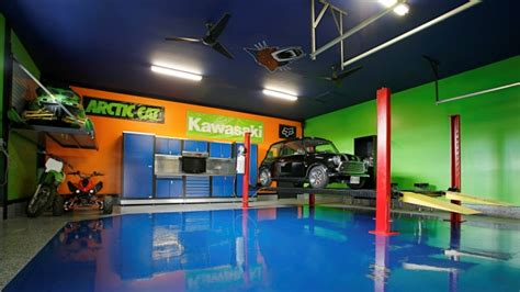 Total Garage Franchise by Franchises Franchise Opportunities And Franchise