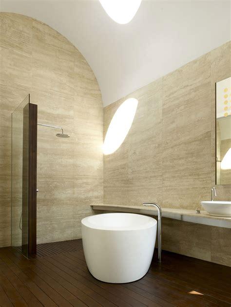 bathtub and shower bath shower minimalist contemporary home in singapore