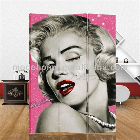 marilyn room divider room divider antique room divider screen living room folding screen room dividers