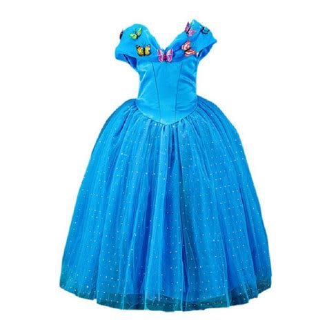 shopping cart latest party wear dresses for girls and boy youtube new girls movie cosplay costume fairy cinderella princess