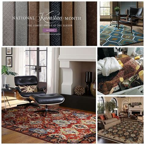 Best Time To Buy Rugs by 17 Images About Promotions Ads Sales Coupons On