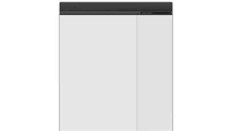 Kanal Design Vorlage Photoshop Hintergrund Erstellen Lets Plays De