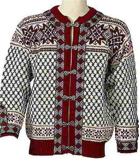 Heela Sweater de 56 beste bildene om 1 ol gensere p 229 elver