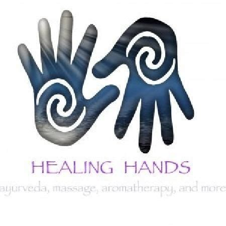healing hand tattoo 64 best holistic logos images on