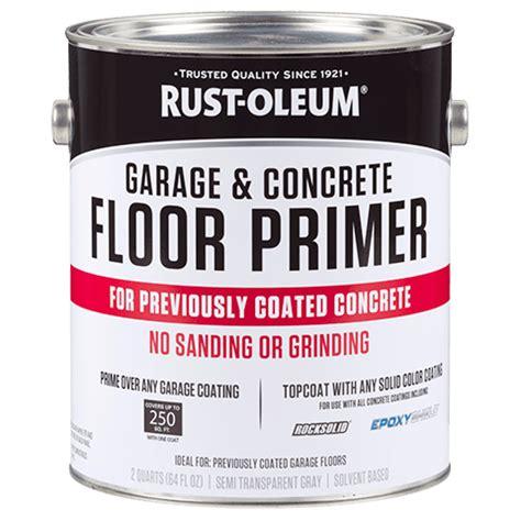 Oakley Garage Rock Grey Transparant polycuramine 174 metallic floor coating kit