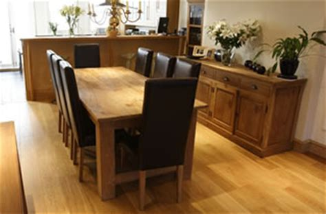 bedroom furniture belfast dining furniture belfast bedroom furniture lisburn