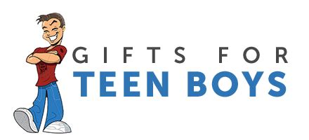 gifts for 14 boys who have everything gifts 16 year boys gifts for