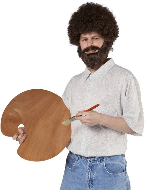 cheap haircuts townsville bob ross wig and beard colorful cheap wigs